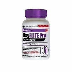 USP Labs Oxy Elite Pro 90 Caps