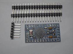 Pro.Mini ATmega 328P
