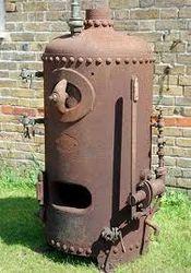 Boiler Purchase Old Boiler Manufacturer From Nagpur