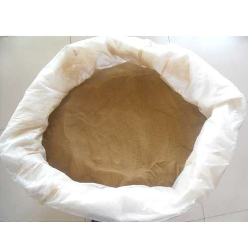 Admixtures Chemicals High Range Water Reducing Powder