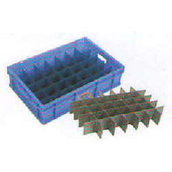 Partition Crate