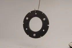 Armature Plate