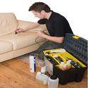 Furniture Repairing Services