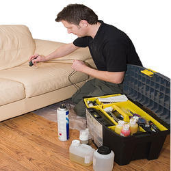 Furniture Repairing Services