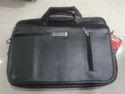 Foam Lather Office Bag