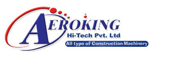Aeroking Hitech Pvt. Ltd.