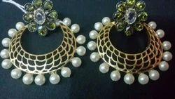 Imitattion Jewellery