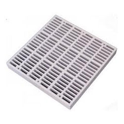 Grating Cover