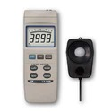 Light Meter - Lutron