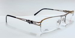 Y008 Metal Optical Frames