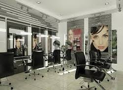 Interior Decorators For Beauty Parlours
