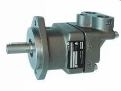 Hydraulic Pump Motor In Pune Maharashtra Suppliers Dealers Retailers Of Hydraulic Pump Motor