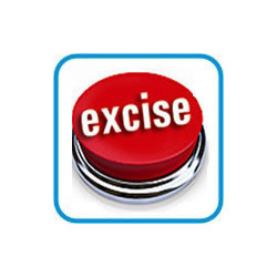 Excise Services