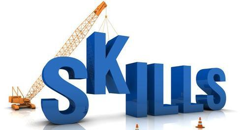 Soft Skills Training Service in Ahmedabad, Satellite by English ...