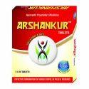 Arshankur Ayurvedic Piles Medicine