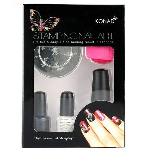Konad nail art kits manufacturer from greater noida prinsesfo Gallery