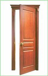 Perge Door