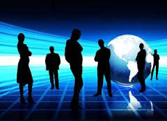 Organizational Consulting Services