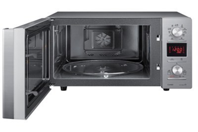 Hotpoint built in microwave mwh121