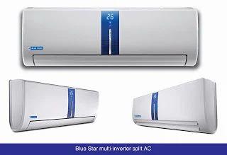 Air Conditioners Inverter Air Conditioner Wholesale