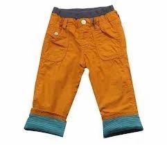 Kids Pants