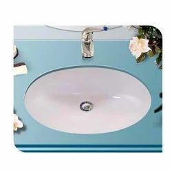 Ojas-III Wash Basins