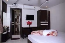 AC Room Accommodation Services