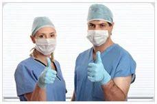 Pathological Service