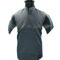 Service Uniforms- SerU-241