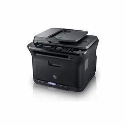 Samsung Printer