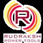 Rudraksh Traders