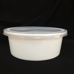 Plastic Food Containers Suppliers Manufacturers Amp Dealers