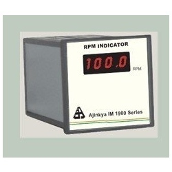 Indicator Calibration Service