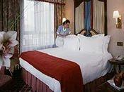 Guesthouse Management