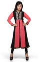 Stylish Indian Traditional Ladies Long Kurti