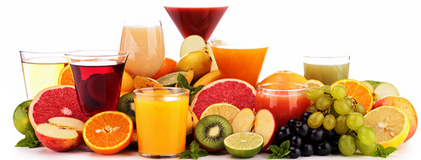 fresh fruit juices vyasarpadi chennai priyatharshini juice