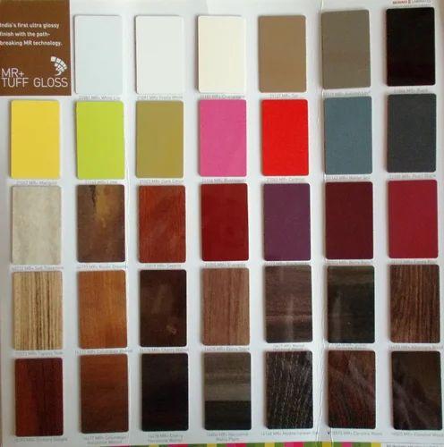 Tuff Gloss Laminate Sheet Hardwood Flooring Amp Wooden