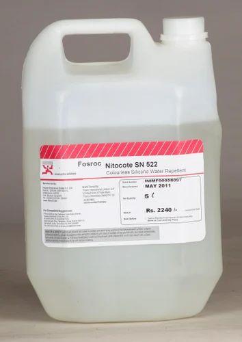 Nitocote SN 522