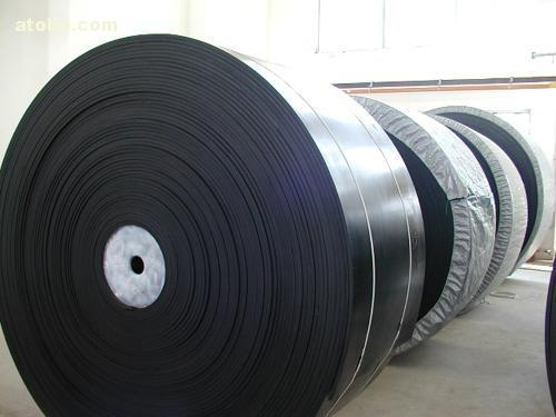 Rubber Conveyor Belts   Sattayampudur, Tiruchengode