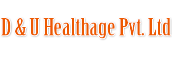 D & U Healthage Private Limited
