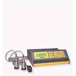 Vibration Analyzer Cum Portable Balancer