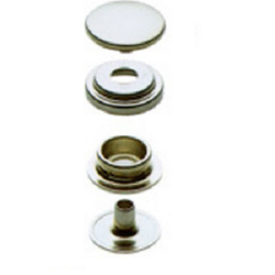 Snap Fasteners, Cufflink, Buttons, Zippers & Buckles | Prym Fashion