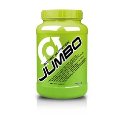 Jumbo Protein