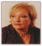 June Tomkyns - Service Provider from Ballygunge, Kolkata, India