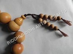 Sandalwood Religious Prayer Beads