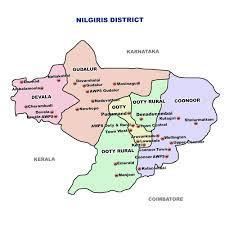 Pharma Franchise for Nilgiris District