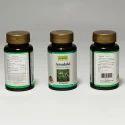 Immune Boosters Amalaki Phyllanthus Emblica