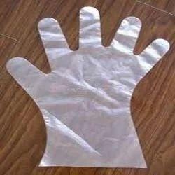 PE Glove