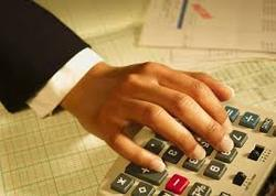Advanced Diploma In Computer Financial Accounting
