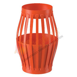 Slip On Welded Cement Basket 01SH15